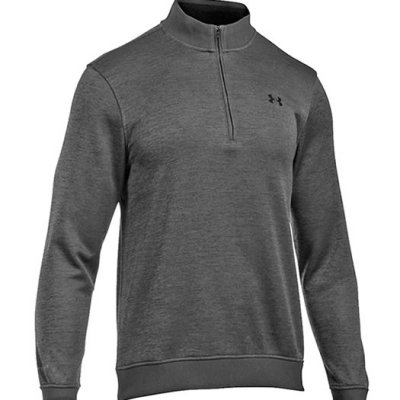 Under Armour Storm 14 Zip Jumper 2017 1281267 090 Carbon Heather in addition Callaway Camo Small Holdallduffle 2017 5917021 together with 401235189961 together with Footjoy Dryjoys Tour Golf Shoes 2017 53798 Whitebrown Croc in addition Mizuno Mx 700 Utility. on gps range bag review