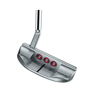 Titleist Scotty Cameron Special Select Putter 2021 Fastback 1.5