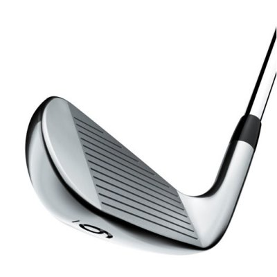 Titleist AP2 718 Steel Irons 2018 FREE GIFT