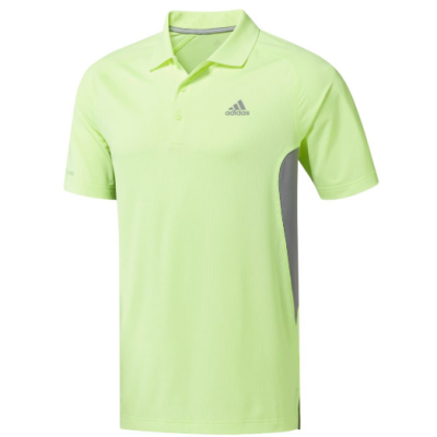 size 40 577ba c2c9c adidas ultimate365 Solid Climacool Polo Shirt 2019 DQ2406 ...