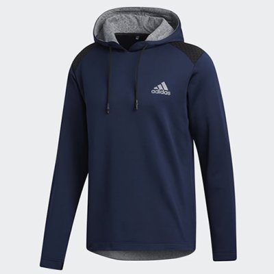 adidas COLD.RDY Hoodie 2020 GJ9443 Navy