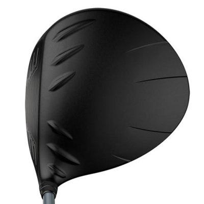 Ping G425 Max Golf Driver 2021