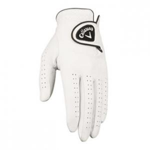 Callaway Dawn Patrol Glove  3 FOR 2