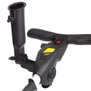 Buy powakaddy freeway ii motor controller pk3450  Shop every