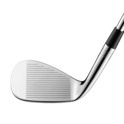 TaylorMade Milled Grind Wedge 2017 MULTI DEAL