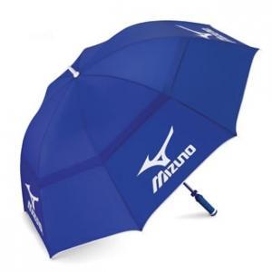 sc 1 st  CGDiscountGolf & Mizuno Dual Canopy Golf Umbrella