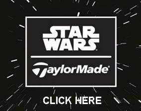 https://www.cgdiscountgolf.co.uk/images/bnrs/STARWARS.jpg