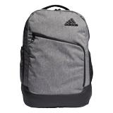 adidas travel luggage