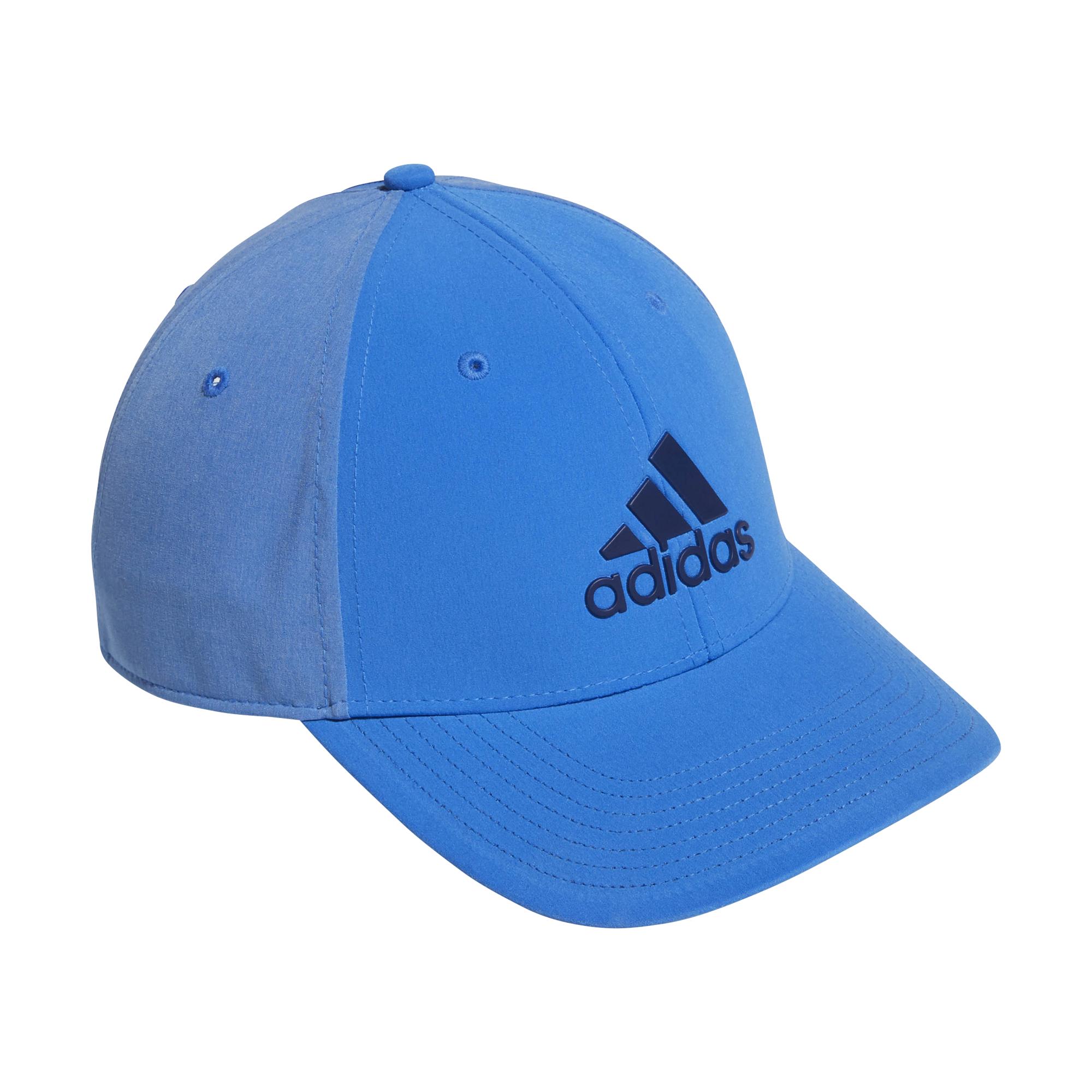 adidas headwear