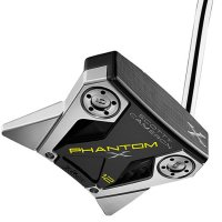 Scotty Cameron Phantom X 12 Putter 2019