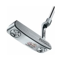 Titleist Scotty Cameron Special Select Putter 2021 Newport