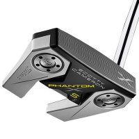 Scotty Cameron Phantom X 5.5 Putter 2019