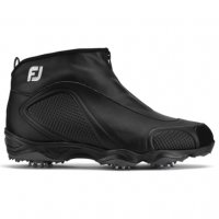 FootJoy FJ Boot 2018 50018 Black