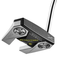 Scotty Cameron Phantom X 5 Putter 2019