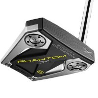 Scotty Cameron Phantom X 6 Putter 2019