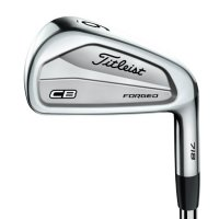 Titleist 718 CB Irons 2018 Steel FREE GIFT