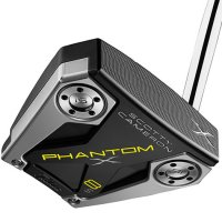 Scotty Cameron Phantom X 8.5 Putter 2019