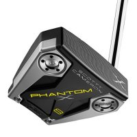 Scotty Cameron Phantom X 8 Putter 2019