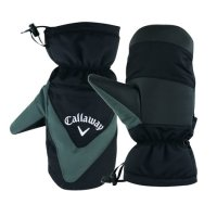 Callaway Winter Mitts 2018