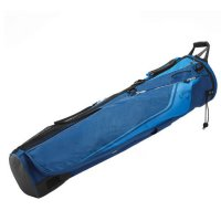 Callaway Carry Bag 2020 Navy/Royal Blue/White