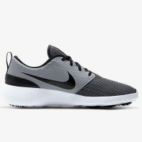 Nike Roshe G Golf Shoes 2020 CD6065 002 Anthracite/Particle Grey/Black