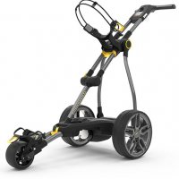 Powakaddy Compact C2i GPS Electric Trolley 2019