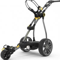 Powakaddy Compact C2i Electric Trolley 2019