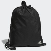 Adidas Gym Bag 2019 DP1608 Black