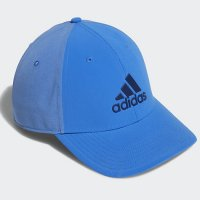 adidas A-Stretch BOS Cap DX0725 Blue