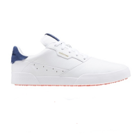 adidas adicross Retro 2020 EE9164 White/Navy