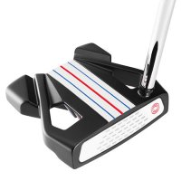 Odyssey ERC Triple Track Putter 2020 Ten
