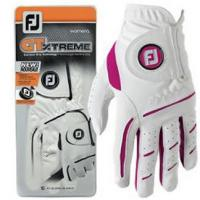 Footjoy Ladies GTxtreme Glove 3 for 2