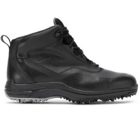 FootJoy FJ Boot 2020 50090 Black