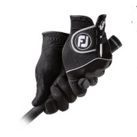Footjoy Golf Rain Gloves Pairs