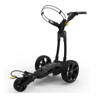 Powakaddy FX3 Electric Trolley 2020 Black