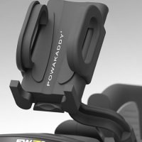 Powakaddy GPS Holder