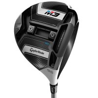 TaylorMade M3 Driver 2018