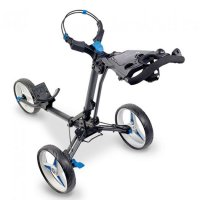 Motocaddy P1 Golf Trolley 2019