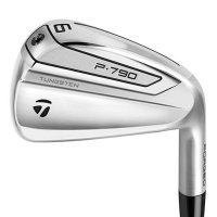 Taylormade P790 Irons 4-PW 2020