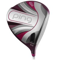 Ping G Le 2 Driver 2019 Ladies