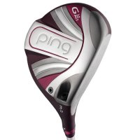 Ping G Le 2 Fairway Wood 2019 Ladies
