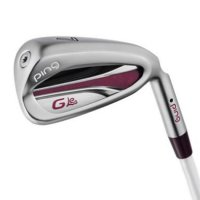 Ping G Le 2 Irons 2019 Ladies