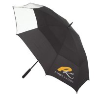 Powakaddy Golf Umbrella