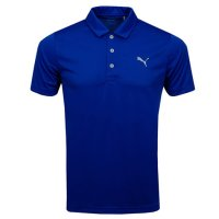 Puma Rotation Polo Shirt 2019 577874 08 Surf the Web