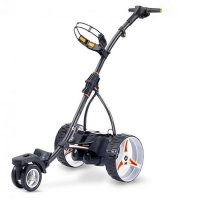 Motocaddy S7 Remote Electric Trolley 2019 CASH BACK DEAL