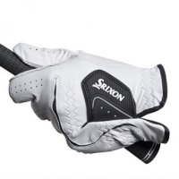 Srixon Leather Glove 3 FOR 2