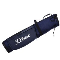 Titleist Carry Bag 2019 TB7CY00-04 Navy