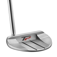 TaylorMade TP Collection Ardmore Golf Putter