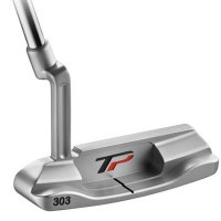 TaylorMade TP Collection Sotto Golf Putter