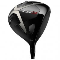 Titleist TS3 Driver 2019 EX DISPLAY
